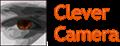 CleverCamera