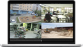 Камеры видеонаблюдения онлайн