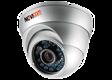 Видеокамеры NOVIcam