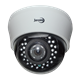 AHD видеокамеры Jassun