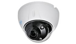 Видеокамера RVi-IPC34VM4 - фото 21951