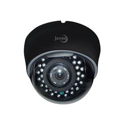 Видеокамера Jassun JSH-D100IR 2.8 (черная) - фото 23387