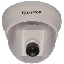 Видеокамера Tantos TSc-D720pAHDf (3.6) - фото 24250