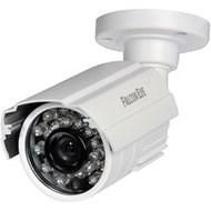 Видеокамера Falcon Eye FE-IB1080AHD/25M - фото 24887