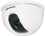 Видеокамера Falcon Eye FE-D80C - фото 24895