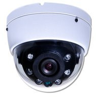 Видеокамера Falcon Eye FE DA82/10M - фото 24896