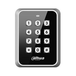 Кодовая клавиатура Dahua ASR1101M-D - фото 25174