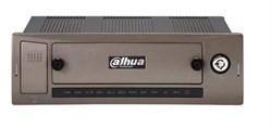 Автомобильный видеорегистратор Dahua DHI-DVR0404ME-HE-G(2.0) - фото 25225