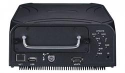 Автомобильный видеорегистратор Dahua DHI-DVR0404MF-H-GCW - фото 25235