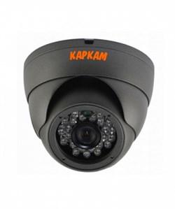 Видеокамера КАРКАМ KAM-715 - фото 25475