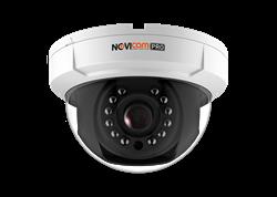 Видеокамера NOVIcam PRO FC21 - фото 28506
