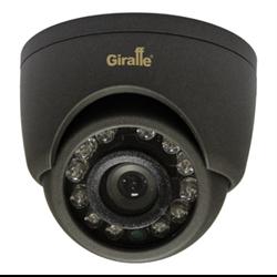 Видеокамера Giraffe GF-VIR4410AHD v2 - фото 28944