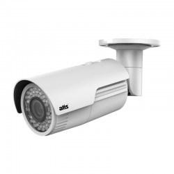 Видеокамера Atis ANH-BM12-Z-Pro - фото 32343