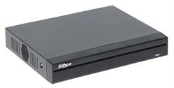 Видеорегитстратор DHI-HCVR5108H-S2 - фото 8328