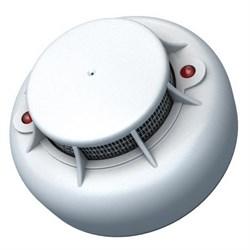 ИП-212-189А автономный дымовой извещатель - фото 8836
