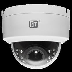 Видеокамера Space Technology ST-2002 (версия 2) - фото 9536