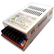 Блок питания Faraday 75W/12-24V/140AL