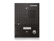 Вызывная панель Commax DRC-4CGN2 (черный)