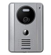 Вызывная панель Commax DRC-4FC