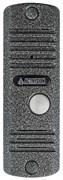 Вызывная панель Activision AVC-305 PAL (серебро)