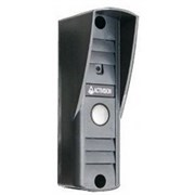 Вызывная панель Activision AVP-505 (темно-серый)
