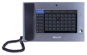 Видеодомофон BAS-IP AM-01 v3