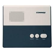 Переговорное устройство Commax CM-800L
