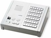 Переговорное устройство Commax PI-10LN
