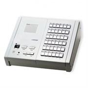 Переговорное устройство Commax PI-30LN