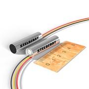 Микрофон Stalberry M20