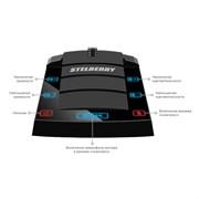 Переговорное устройство STELBERRY S-411