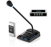 Переговорное устройство STELBERRY S-640