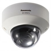 Видеокамера Panasonic WV-SFN611L