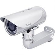 Видеокамера Vivotek VT-IP8372