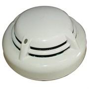 Извещатель дымовой К-Инженеринг ИП 212-66