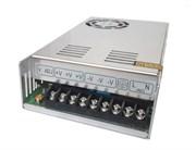 Блок питания Faraday 350W/48V