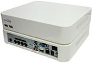 Видеорегистратор iVue-IVN1004A-HP
