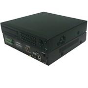 Видеорегистратор iVue-N6316A-H