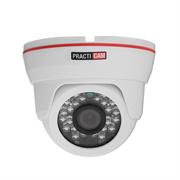 Видеокамера PRACTICAM PT-MHD1080P-C-IR