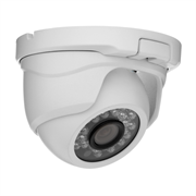 Видеокамера PRACTICAM PT-MHD1080P-MC-IR