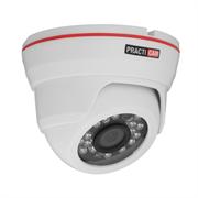 Видеокамера PRACTICAM PT-MHD720P-C-IR