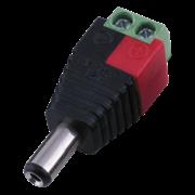 Коннектор PV-T2F