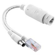 Сплиттер PV-Link PV-POE01MS