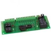 Контроллер Parsec EC-01
