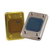 Контроллер Parsec SC-TP15G (золотой)