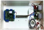 Контроллер Gate-8000-UPS2