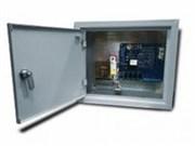 Контроллер Gate-P-4000-Паркинг