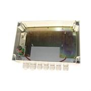 Термобокс TFortis T-BOX