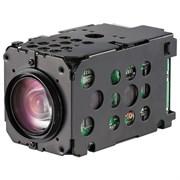 Видеокамера CNB-M2360PL