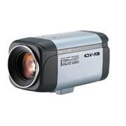 Видеокамера CNB-ZBF-55Z27F